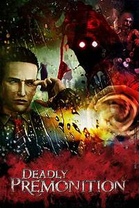 Buy Deadly Premonition CD KEY Compare Prices