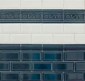 Metro Fliesen Grau : die besten 17 ideen zu metro fliesen auf pinterest ~ Michelbontemps.com Haus und Dekorationen
