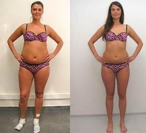 При овсяная диете на сколько можно похудеть за неделю