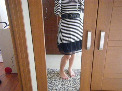 skirt   turn  top  dress    short