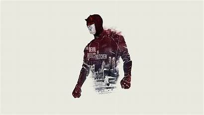 Daredevil Wallpapers Iphone 1080 Poster Epic Definition