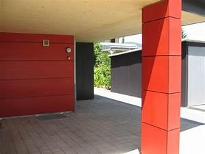 Kosten 4 Familienhaus : 2 familienhaus heinrich wehrli strasse buchs hutmacher ~ Lizthompson.info Haus und Dekorationen