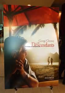 Descendants Movie
