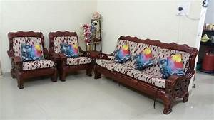 Second hand sofa set ebay sofas second hand sofa for Second hand sofa bed couch