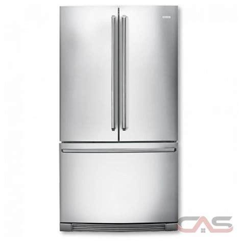 Electrolux Ei28bs80ks Refrigerator Canada  Best Price. French Doors With Blinds Inside. Organized Garage Pictures. Sommer Garage Door Openers. Samsung 4 Door Fridge
