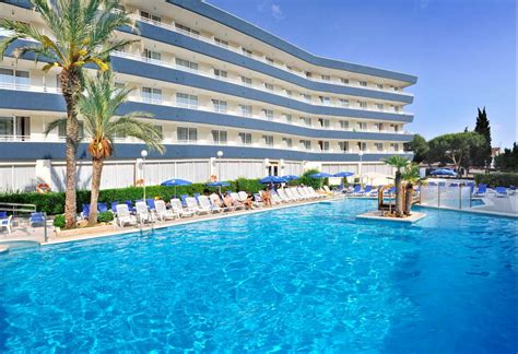 all inclusive holidays and package holidays 2017 2018 jet2holidays