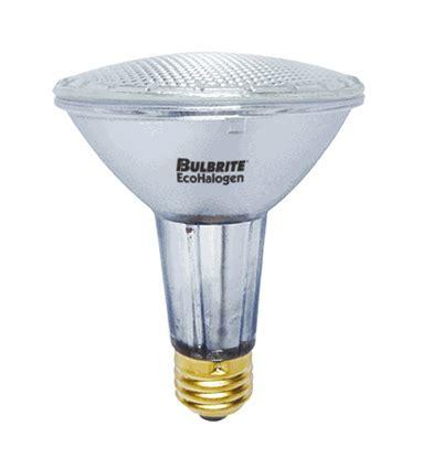 53par30 neck narrow flood halogen light bulbs 53