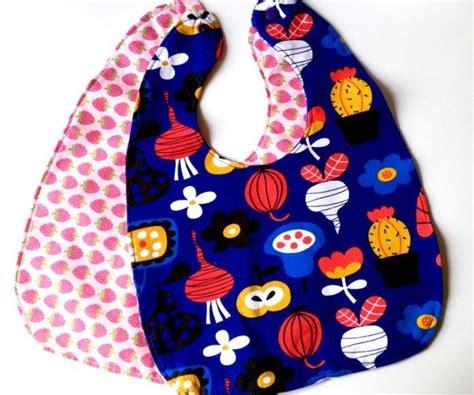 baby lätzchen bemalen l 195 164 tzchen selber n 195 164 hen inklusive schnittmuster n 228 hen sewing sewing patterns und sewing