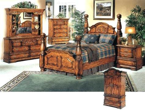 7 bedroom set solid wood solid wood bedroom sets solid wood bedroom sets solid wood
