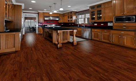 vct kitchen floor photo karndean vinyl plank reviews images karndean 3121