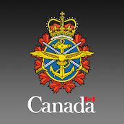 canadian armed forces apps  google play