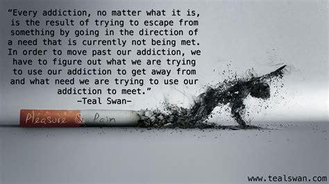 drug addiction quotes  sayings quotesgram