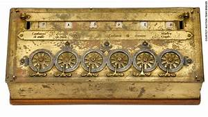REETIME News Technology.: Vintage tech 'firsts', including ...