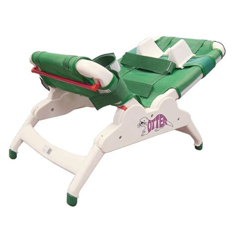 otter bath chair sports supports mobility
