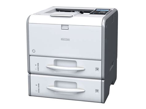 All manuals on manualscat.com can be viewed completely free of charge. Ricoh SP 3600DN kopen? | De Kantoorspecialist