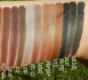 13 best images about Mac eye shadow on Pinterest | Mac ...