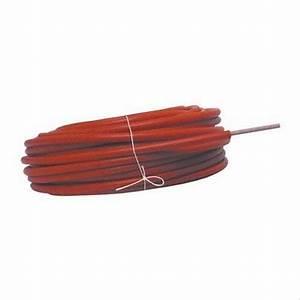 Tube Per 16 : 100m tube per pr gain somatherm rouge 16 32100a tube gain tube per gain 16 ~ Melissatoandfro.com Idées de Décoration