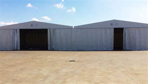 coperture per capannoni capannoni mobili e tunnel mobili civert coperture pvc