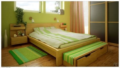 choosing bedroom colors how to choose colors for a bedroom interior design 11124 | bedroom colors 16 600x343