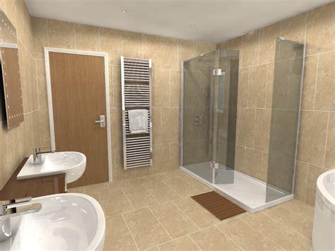 room bathroom design shower room design the home design sle modern shower designs for modern house