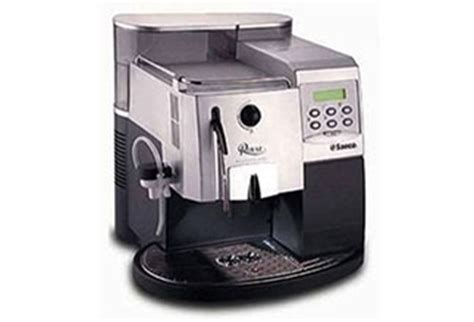 In stock on april 30, 2021. VCM Perth - We supply and install all types of coffee machines directly to restaurant, café and ...