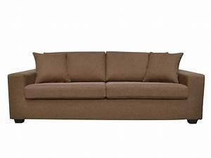 Couch Stoff Reinigen : stoff reinigen perfect sofa with stoff reinigen full size of sofa design weies stoffsofa stoff ~ Markanthonyermac.com Haus und Dekorationen