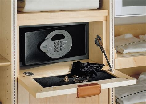 10 questions to ask before buying a safe for your home