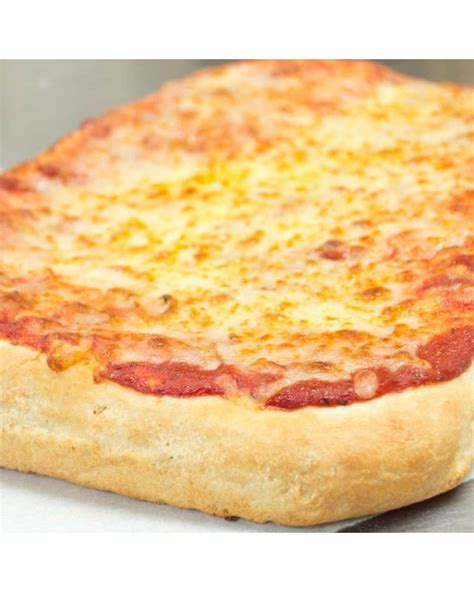 thick crust pizza sicilian thick crust pizza napoli s pizza dine in carry out and delivery