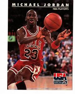 17 Best images about MJ CARDS I HAVE on Pinterest ...