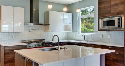 glass subway tiles for kitchen backsplash glass subway tile backsplash kitchen 28 images subway
