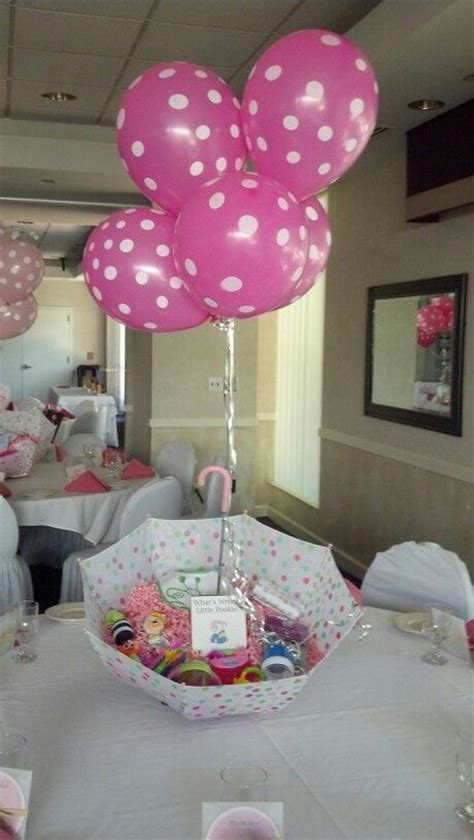 wedding decor ideas 299 best images about baby shower ideas on 1569