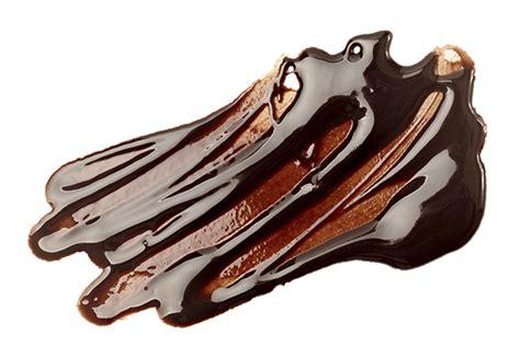 tache chocolat canap enlever une tâche de chocolat astuces recettes et