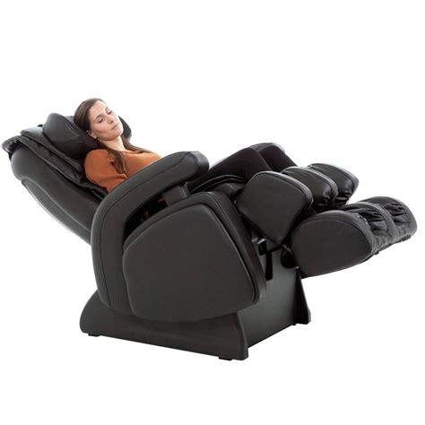 fauteuil massant finnspa premion noir 60050 hammer fitness