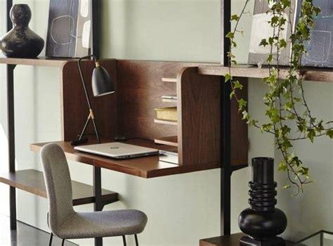 bureau du commerce international 17 meilleures idées à propos de meuble ordinateur sur