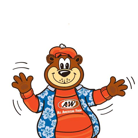 A&W Restaurants GIFs - Find & Share on GIPHY