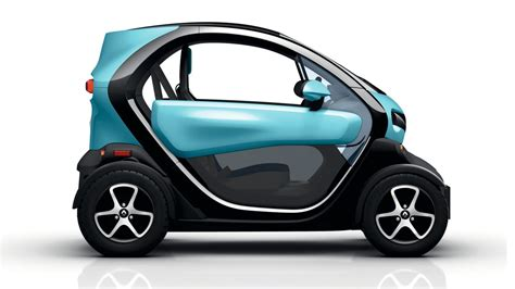 renault twizy design twizy electric renault uk