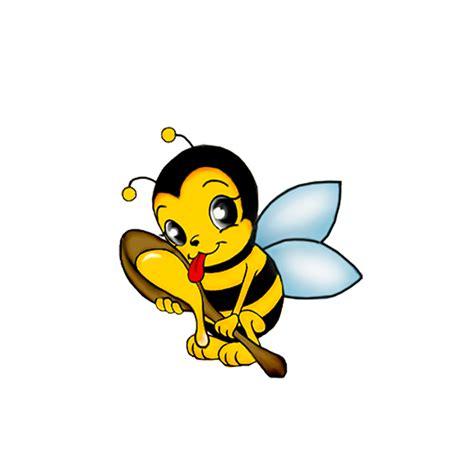 clipart png clipart png abelhas imagens para photoshop