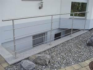 absturzsicherung kellerabgang With französischer balkon mit sonnenschirm abdeckung aldi