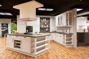 küche weiß küche weiß landhaus haus design ideen