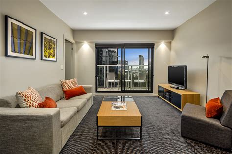 cheap two bedroom apartments docklands serviced apartments docklands accommodation 14783