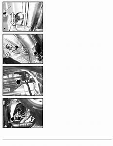Bmw Workshop Manuals  U0026gt  7 Series E38 735i  M62  Sal  U0026gt  2