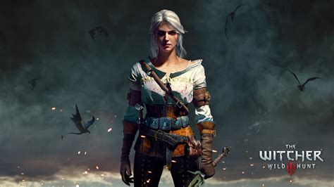 ciri sword template ciri the witcher 3 wild hunt wallpapers in jpg format for