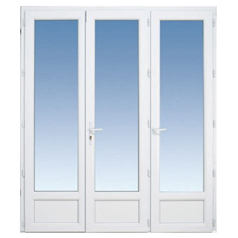 portes int 233 rieures avec prix porte fenetre pvc 4 vantaux porte d entr 233 e blind 233 e a