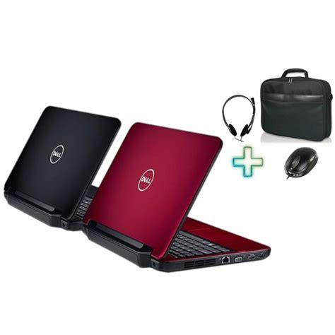 pc portable i5 8go pc portable dell inspiron n4050 i5 8go