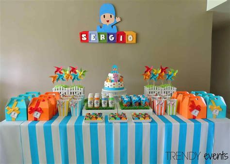 unique 1st birthday party ideas 98 unique birthday party ideas for boys teddy