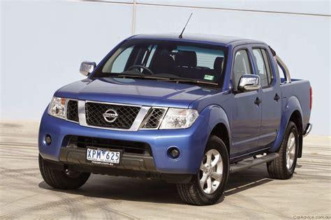 Nissan Navara Hd Picture by Nissan Navara 2010 4x4 Truck Wallpapers Car