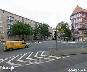 Ikea Südkreuz Berlin : berliner sparkasse immobiliencenter s d adresse ffnungszeiten ~ Markanthonyermac.com Haus und Dekorationen