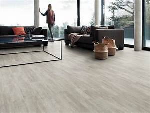 virtuo click flooring with wood effect by gerflor With parquet pvc gerflor