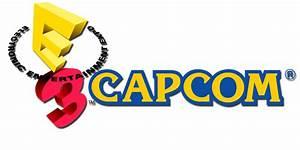 A Capcom anuncia novos jogos e trás novidades para a E3 ...