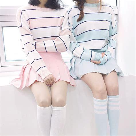 KawaiiBox.com The Cutest Subscription Box | Kawaii Style | Pinterest | Matching clothes Pastel ...
